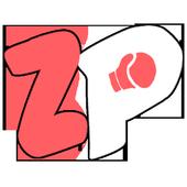 ZPunch! Boxing Lite icon