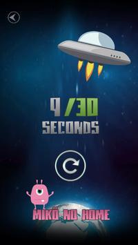 30 Seconds to Home apk screenshot