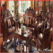 furniture stores osage beach mo icon