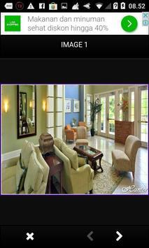 furniture stores osage beach mo apk screenshot