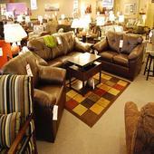 Furniture Stores Plaistow Nh icon