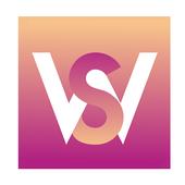 Wema Sepetu icon