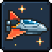 Slick Ship icon