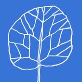 Arbo'Guide icon