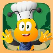 Happyz's Adventures icon
