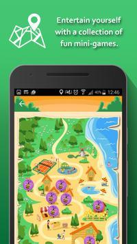 Happyz's Adventures apk screenshot