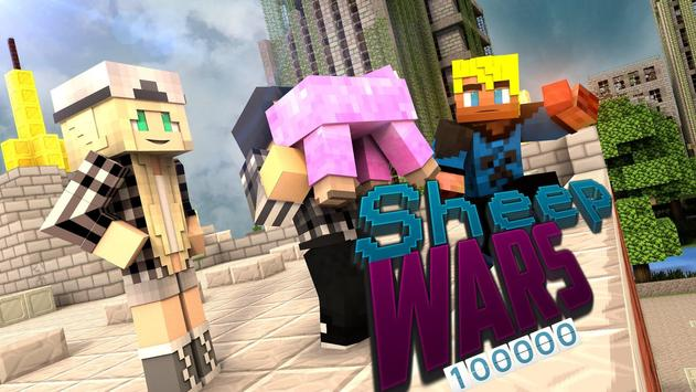 Roblox Bee Swarm Simulator Furious Jumper Free Roblox Games For Free