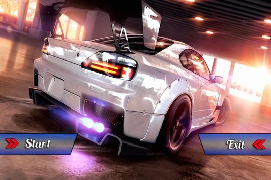 Furious 3D Car screenshot 8