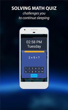 Allarm screenshot 3