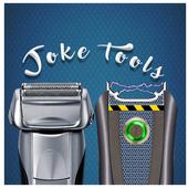 Joke Tools (Real Razor) icon