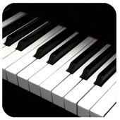 Perfect Piano icon