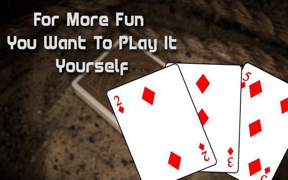 2 3 5 trump card game offline apk download free puzzle game for 2 3 5 trump card game offline apk screenshot solutioingenieria Gallery