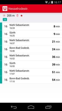 Transit 2 - Cologne Commuters screenshot 1