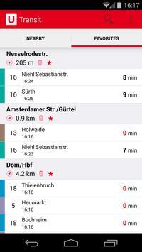 Transit 2 - Cologne Commuters screenshot 2