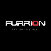 Furrion ES Control icon