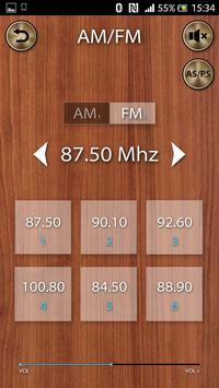 Furrion ES Control screenshot 14