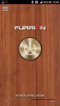 Furrion ES Control screenshot 2