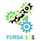 Fursa 101 Masterclass icon