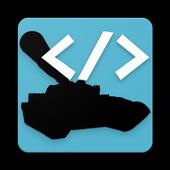 Yukigassen -Programming war- icon