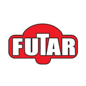 Futar icon