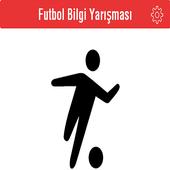 Futbol Bilgi Yarışması-Türkiye icon