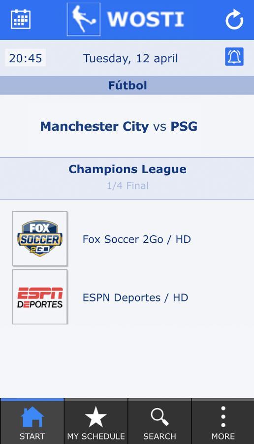 live soccer tv apk download