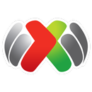 Liga BBVA MX App Oficial APK Android