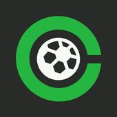 Futcoma icon