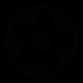 Futebol TV Ao Vivo icon