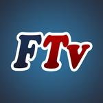 FutebolTv APK