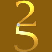 Heeren 25 icon
