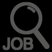 Encontra Emprego icon