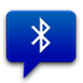 BluetoothChat for ZEAL icon