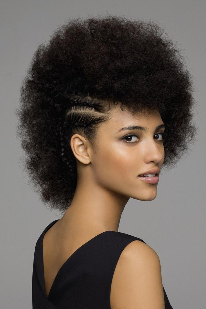 Top Modele Coiffure Africaine For Android Apk Download