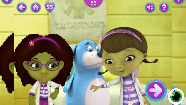 Guide For Doc McStuffins Games For Android APK Download - Doc games