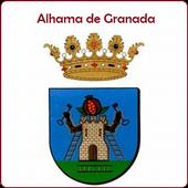 Alhama de Granada icon