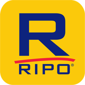 RIPO HOMES icon
