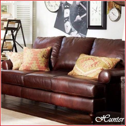 Futura Leather Furniture Reviews New