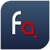 FuturaPOS icon