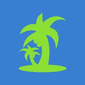 Tropikal Palace icon
