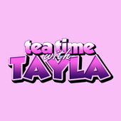 Tea Time with Tayla icon