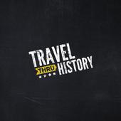 Travel Thru History icon