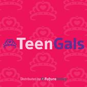 TeenGals icon