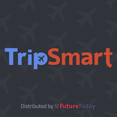TripSmart icon