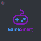 Game Smart icon