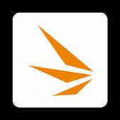 3DMark icon