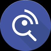 Wi-Fi Audit icon