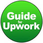 Guide - Upwork Tips and Tricks icon