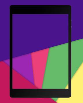Minimalize screenshot 10