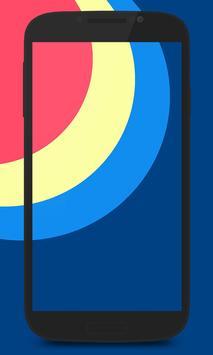 Minimalize screenshot 11